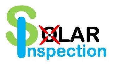 SolarInspection