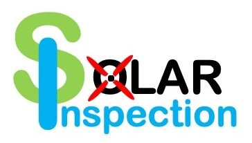 SolarInspection